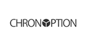 chronoption