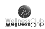 wellness club teyran